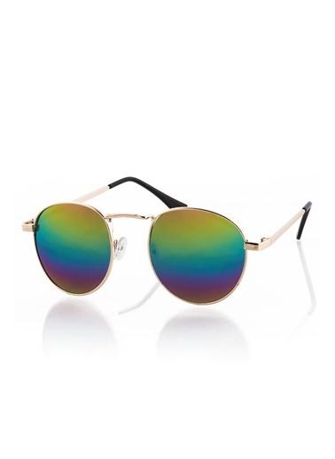 Polo55 Gözlük Renkli